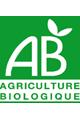 label-agriculture-biologique