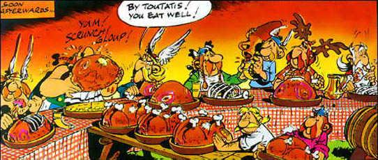 banquet_asterix